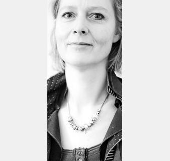 Susanne de Jong Psycholoog Den Haag